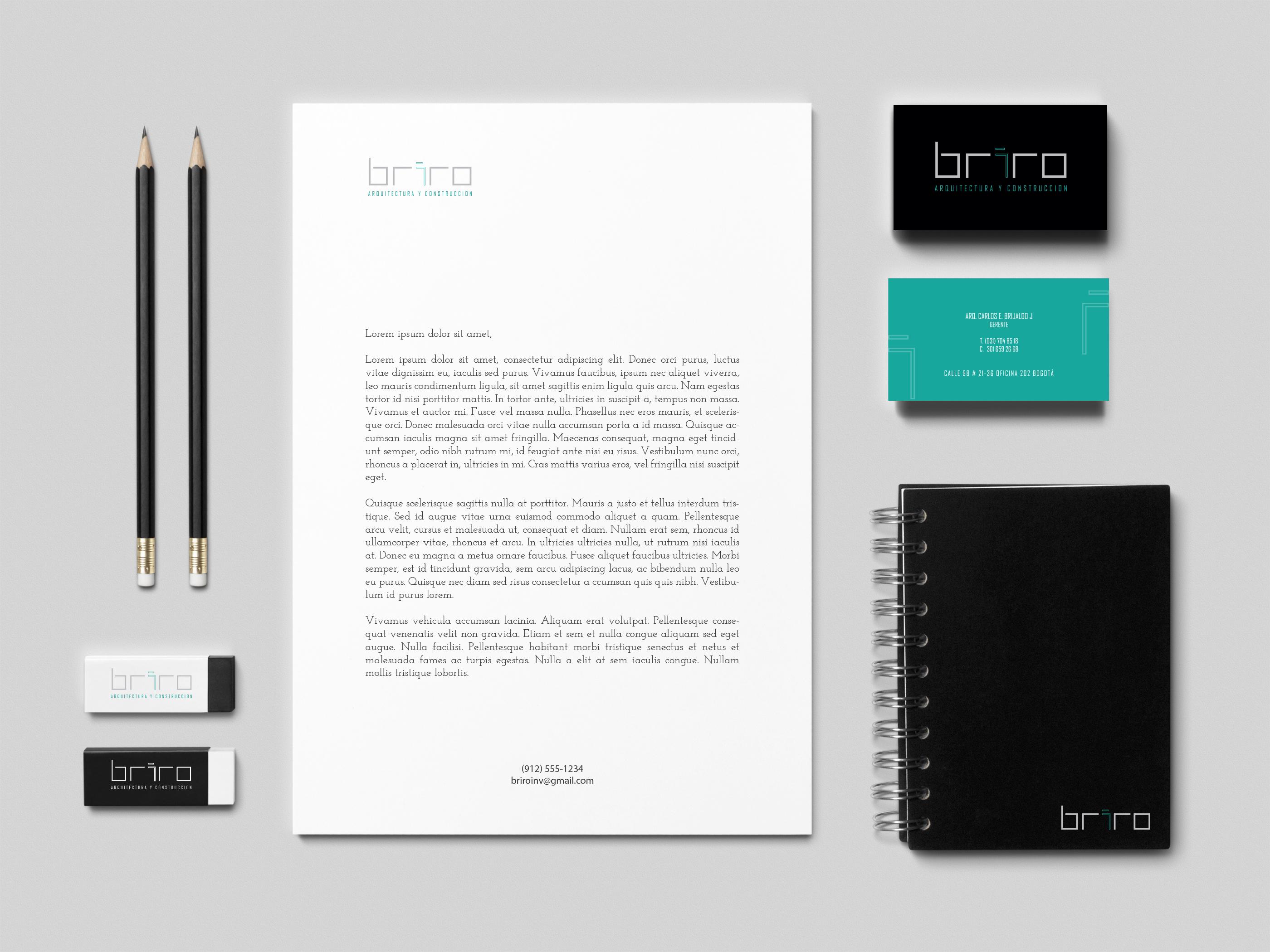 briro-architecture